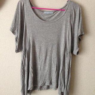 シンシア(cynthia)のyuu様♡お取り置き中  Tシャツ(Tシャツ(半袖/袖なし))