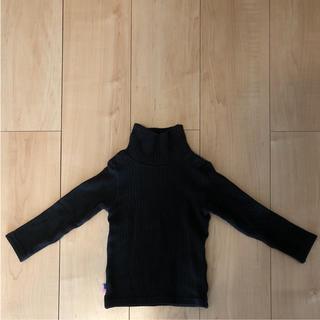 タートルネック  トップス 95(Tシャツ/カットソー)