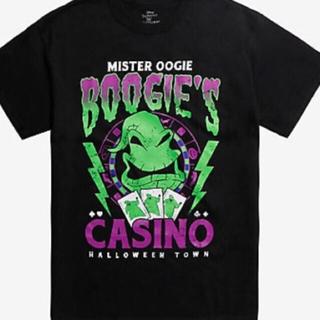ディズニー(Disney)のキョロサボ様 確認用ページですm(__)m(Tシャツ/カットソー(半袖/袖なし))