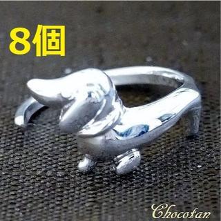 もみちゃん様専用 同梱割引(リング(指輪))