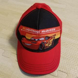 カーズ キャップ 帽子👒