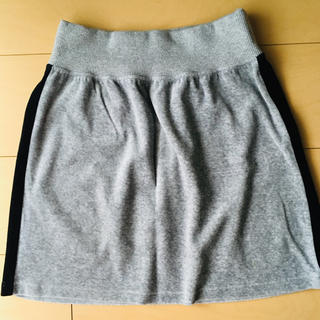 お値下げ‼︎【Asrabbit】スカート