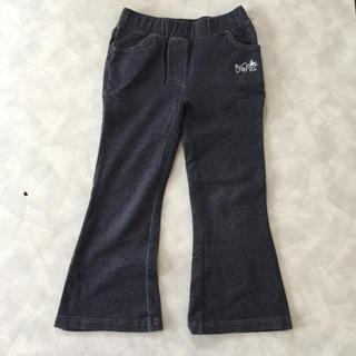 ネクスト(NEXT)のズボン ブーツカット110cm NEXT(パンツ/スパッツ)