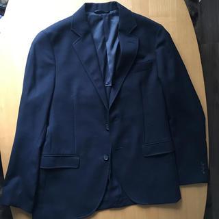 MUJI (無印良品) - 無印ジャケット