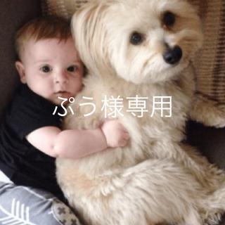 シャネル(CHANEL)のぷう様専用(スリッポン/モカシン)