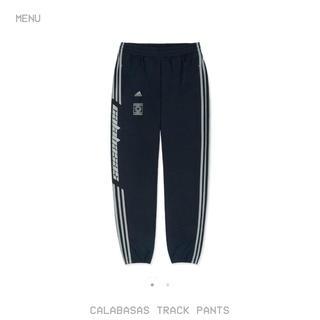 アディダス(adidas)のcalabasas track pants(その他)