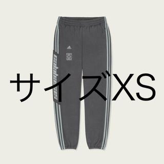アディダス(adidas)の定価 新品 adidas yeezy calabasas track pant (その他)