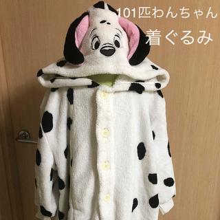 Disney - 101匹わんちゃん 着ぐるみ
