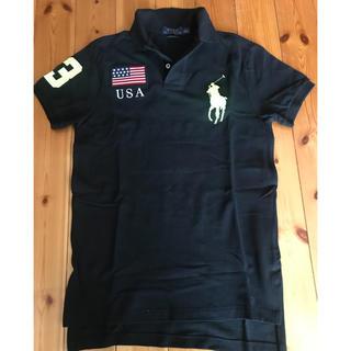 ポロラルフローレン(POLO RALPH LAUREN)のラルフローレン メンズ ポロシャツ(ポロシャツ)