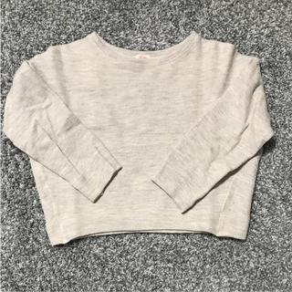スティールエコンフォール(style+confort)のカットソー 値下げ(カットソー(長袖/七分))