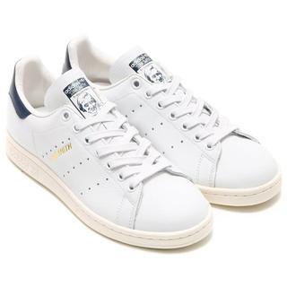 アディダス(adidas)の563様 専用(スニーカー)