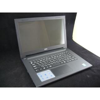 I様専用(デスクトップ型PC)