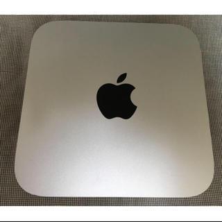 co9826様専用(デスクトップ型PC)