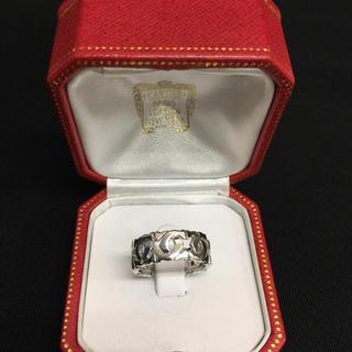カルティエ(Cartier)のカルティエリング 専用商品でございます(リング(指輪))
