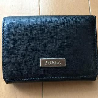 f0d50ab6a0cd 3ページ目 - フルラ 折りたたみ 財布(レディース)の通販 200点以上 ...