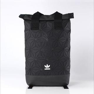 adidas オリジナルス バックパック(男女兼用)
