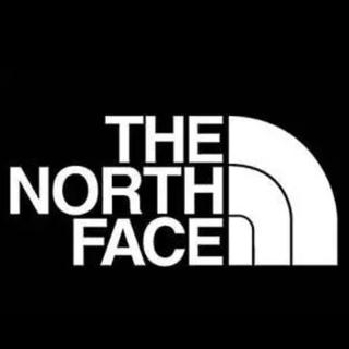 ザノースフェイス(THE NORTH FACE)のぽこ様専用(リュック/バックパック)