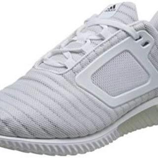 アディダス(adidas)のアディダス 26cm climacool クライマクール BB3084(スニーカー)