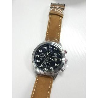 TAG Heuer - タグ・ホイヤー TAGHEUER 腕時計