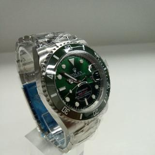 ROLEX - ロレックス ROLEX 腕時計
