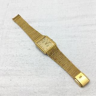 ウォルサム(Waltham)のWALTHAM QUARTZ(腕時計(アナログ))