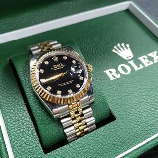ロレックス ROLEX 腕時計