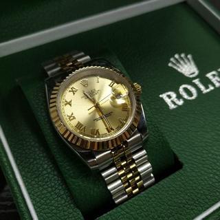 ロレックス(ROLEX)のロレックス ROLEX 腕時計(その他)