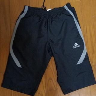 アディダス(adidas)のアディダス(ショートパンツ)