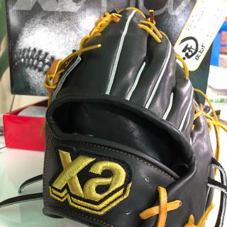 ザナックス(Xanax)のザナックス(xanax)野球硬式グラブ(グローブ)
