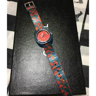 アディダス(adidas)の☆adidas  Stan smith腕時計☆(腕時計)