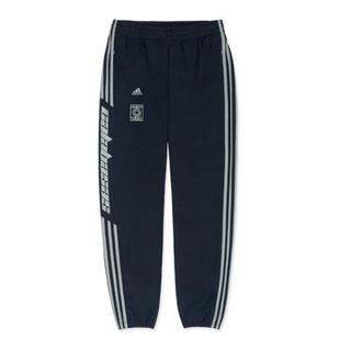 アディダス(adidas)の新品未使用 XSサイズ adidas CALABASAS TRACK PANTS(その他)