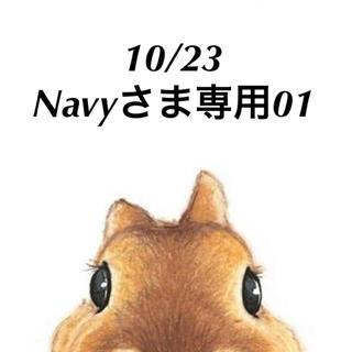 オーブ(AUBE)の★10/23★    Navyさま専用ページ 01(アイシャドウ)