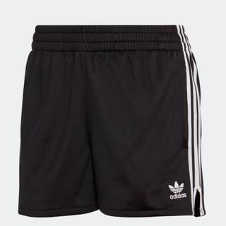アディダス(adidas)の新品 アディダス ショートパンツ(ショートパンツ)