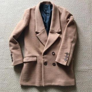 マウジー(moussy)のジャケット コート マウジー (テーラードジャケット)