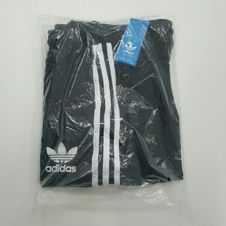 アディダス(adidas)のアディダスオリジナルス スキニージャージ メンズ レディース Sサイズ(その他)