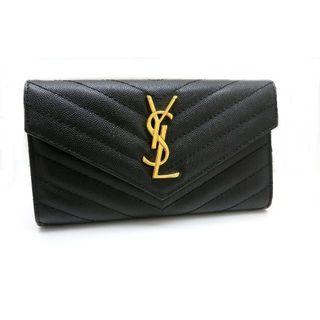 ルイヴィトン(LOUIS VUITTON)のLV財布売り切り値下げ(財布)