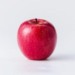 Apple - りんご20000