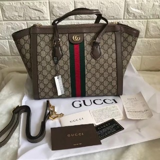 Gucci - 新品  2ways バッグ