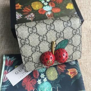 Gucci - GUCCIグッチ 財布
