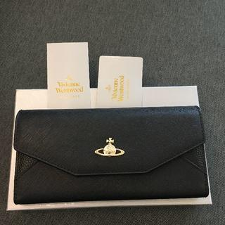 Vivienne Westwood - ヴィヴィアンウエストウッド 財布 70920 人気 ウォレット