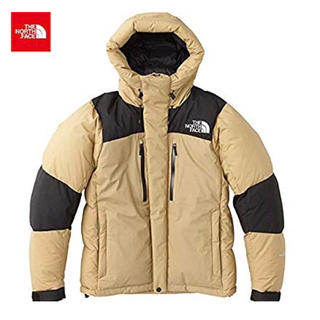 THE NORTH FACE - S THE NORTH FACE バルトロライトジャケット