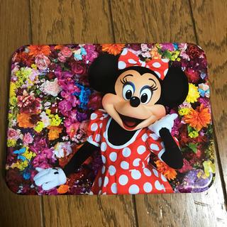 Disney - イマジニングザマジック ミニー キャンディー