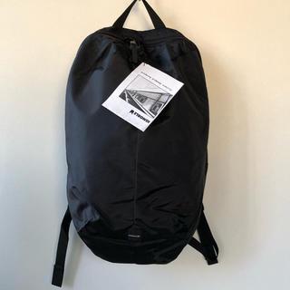 ブリーフィング(BRIEFING)の新品未使用 IGNOBLE イグノーブル Stilwin Backpack(バッグパック/リュック)