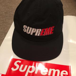 Supreme - S upremeキャブ