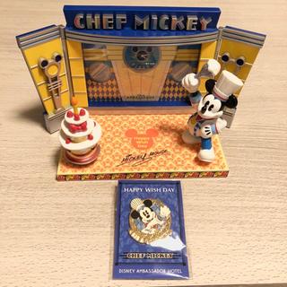 Disney - ディズニー写真立て、ピンバッチ