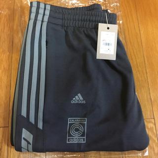 アディダス(adidas)のadidas Calabasas Track Pants INK グレー 2XO(その他)