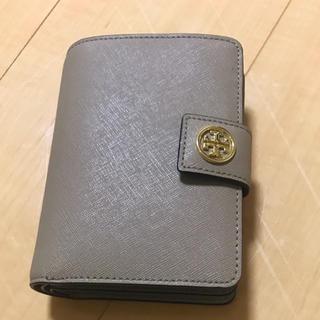 Tory Burch - 二つ折り財布