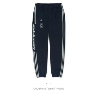 アディダス(adidas)のadidas yeezy calabasas track pants(その他)