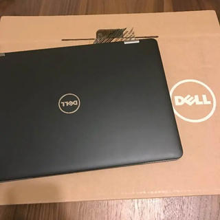 DELL - DELL    Inspiron 15, 7568 ノートパソコン