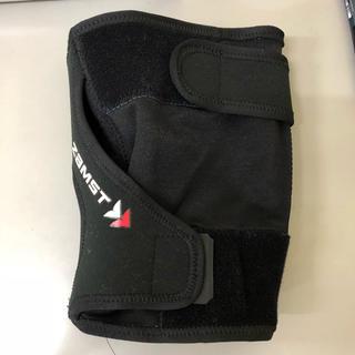 ザムスト(ZAMST)のザムスト サポーター RK-1 右膝(トレーニング用品)